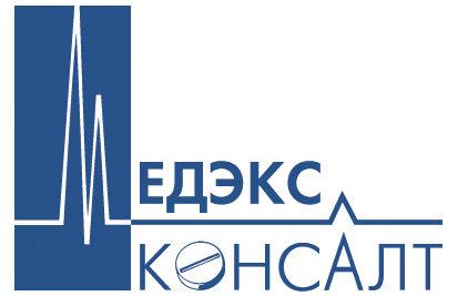 ООО «Медэкс-Консалт»